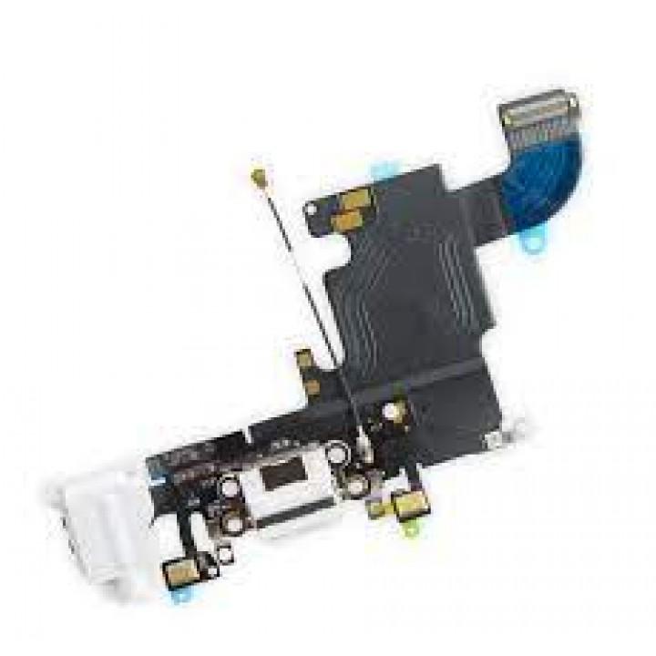 Iphone 6s polnilna enota/polnilni konektor/konektor polnjenja