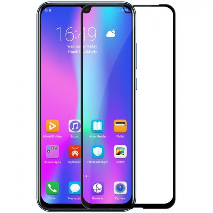 Huawei Honor 10/Honor 20 Lite 2.5D zaščitno steklo