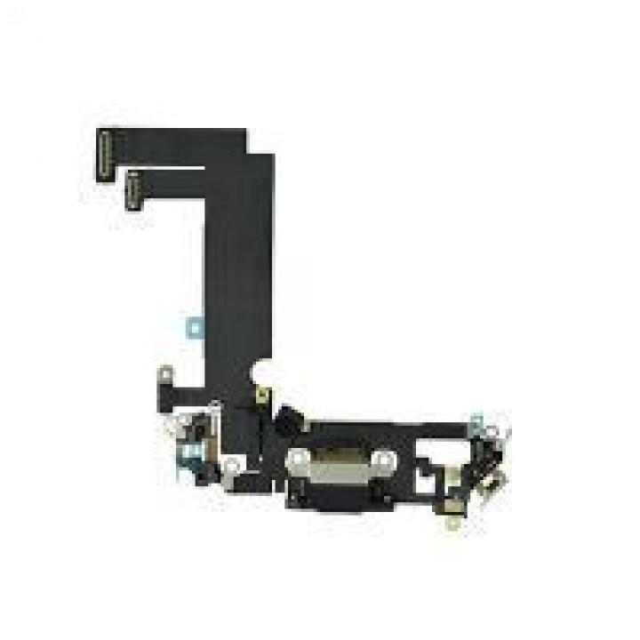 Iphone 12 Mini polnilna enota/polnilni konektor/konektor polnjenja