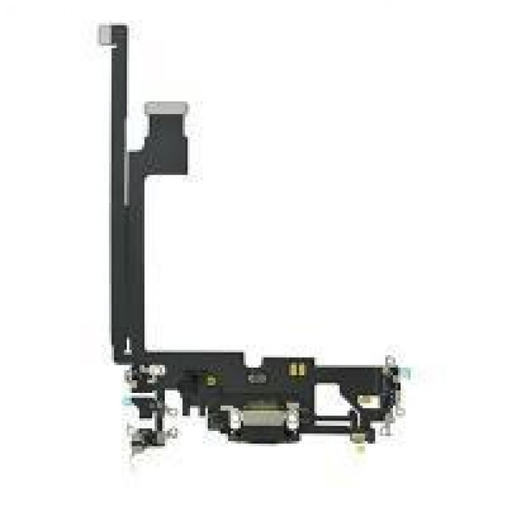 Iphone 12 Pro Max polnilna enota/polnilni konektor/konektor polnjenja
