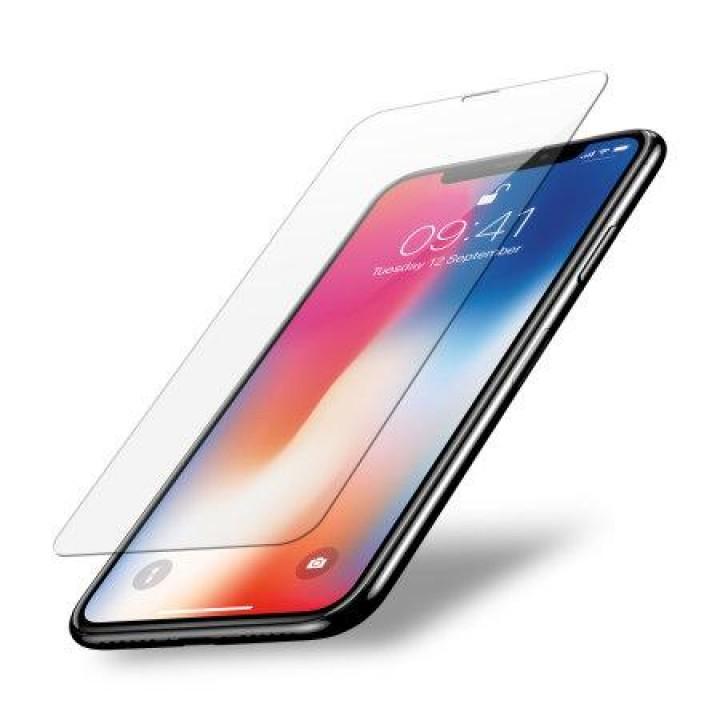 iphone 13 Pro zaščitno steklo