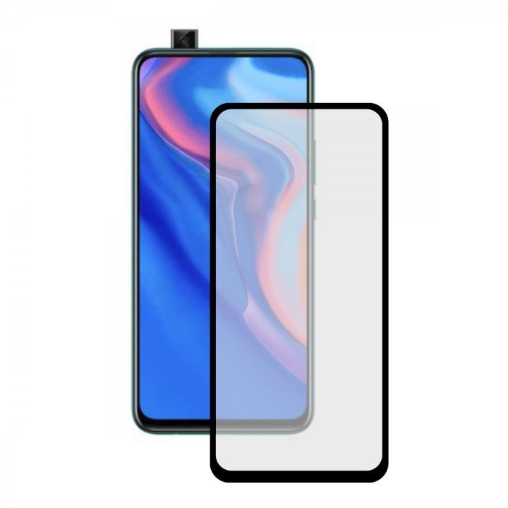 Huawei P Smart Z 2.5D zaščitno steklo