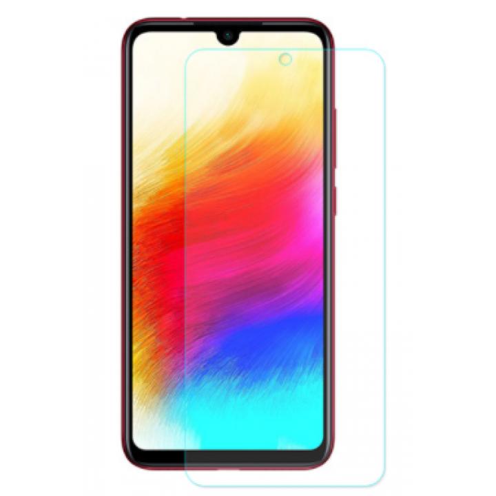 Samsung A31/A32 4G 2.5D zaščitno steklo