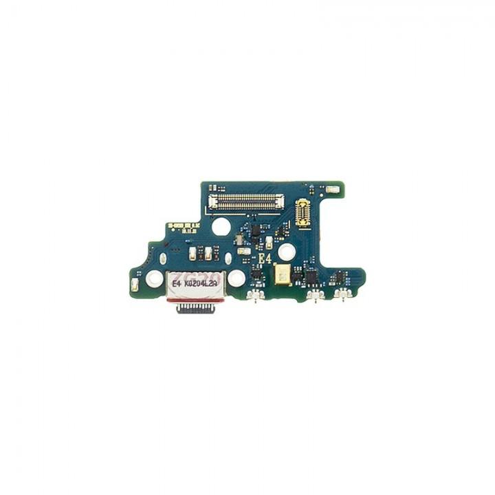 Samsung S20 Plus polnilna enota/polnilni konektor/konektor polnjenja