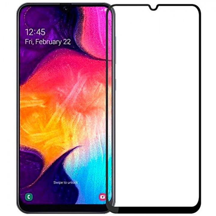 Samsung A20e 2.5D zaščitno steklo