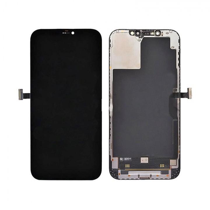 Iphone 12 Pro Max lcd ekran zaslon