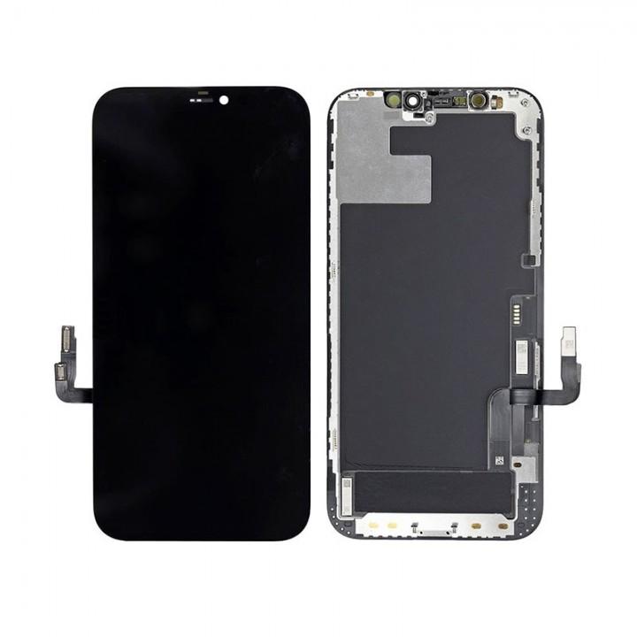 Iphone 12 Pro lcd ekran zaslon