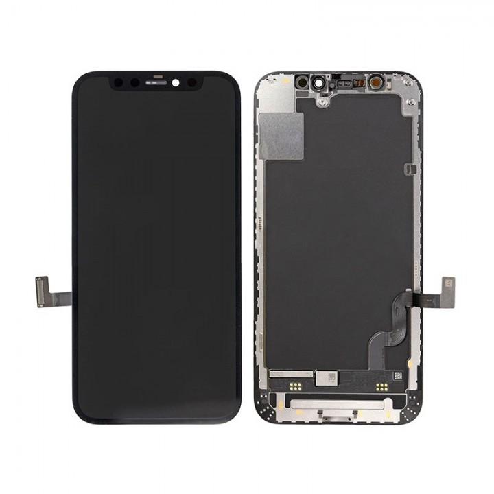 Iphone 12 Mini lcd ekran zaslon