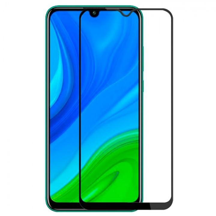 Huawei P Smart 2020 2.5D zaščitno steklo