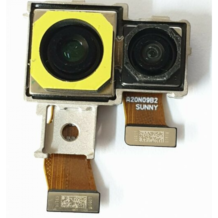 Huawei P30 Pro zadnja kamera