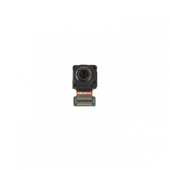 Huawei P30 Pro sprednja kamera