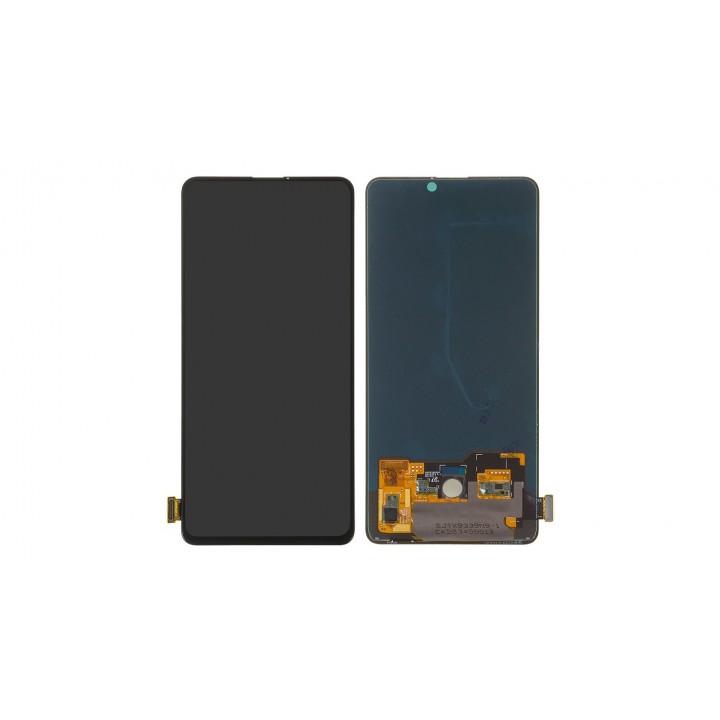 Xiaomi Mi 9T lcd ekran zaslon original