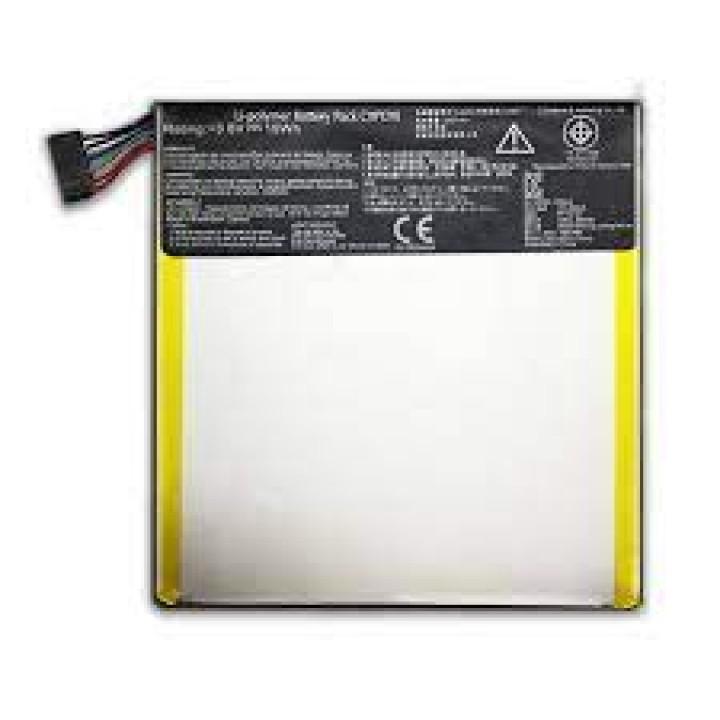 Asus Memo Pad 7 ME173 baterija original