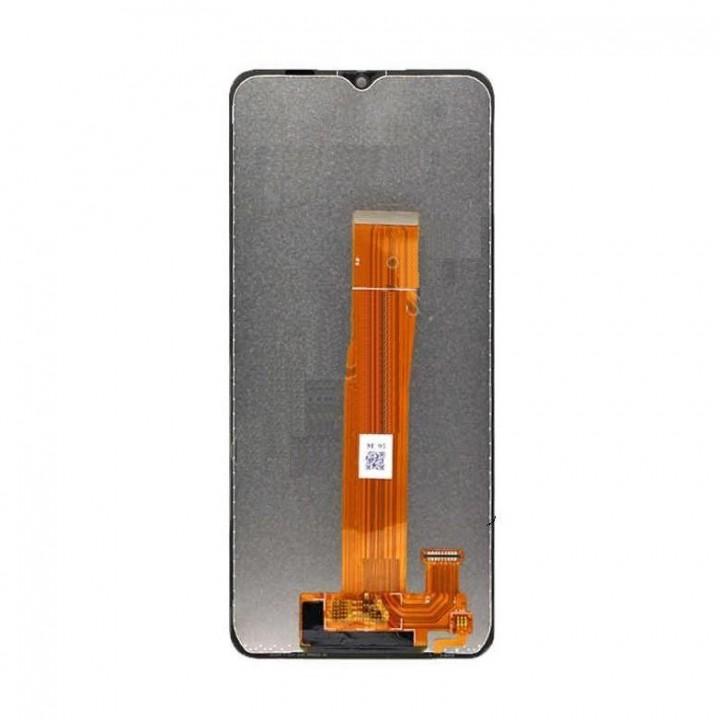 Samsung A12 lcd zaslon ekran