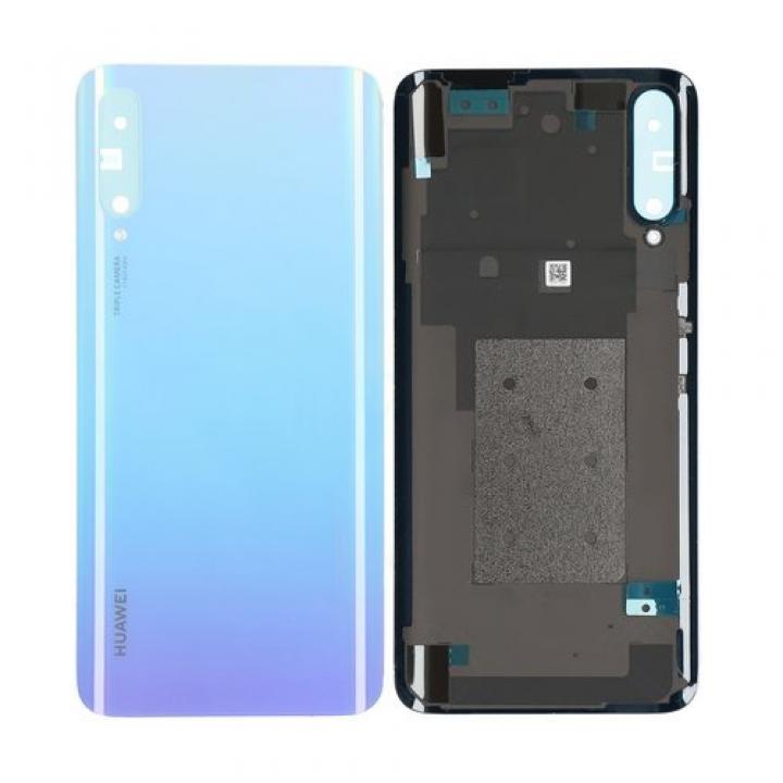Huawei P Smart Pro pokrov baterije breathing