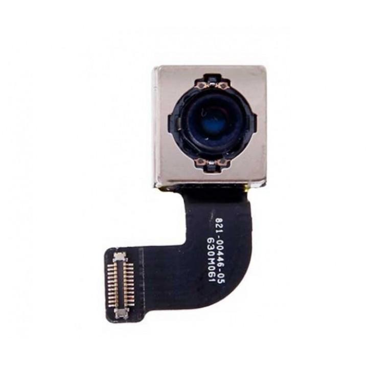Iphone 7 zadnja kamera