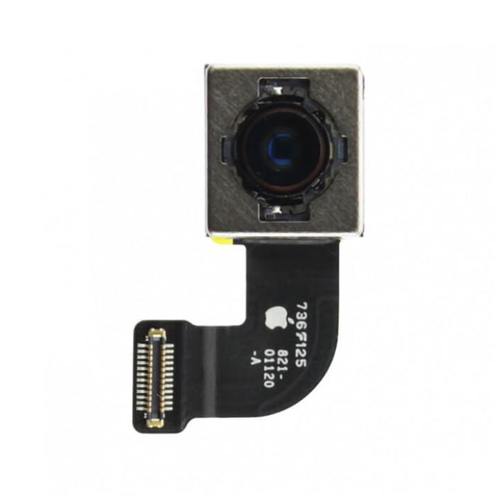 Iphone 8 zadnja kamera