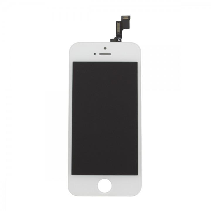Iphone 5 SE lcd zaslon ekran bel