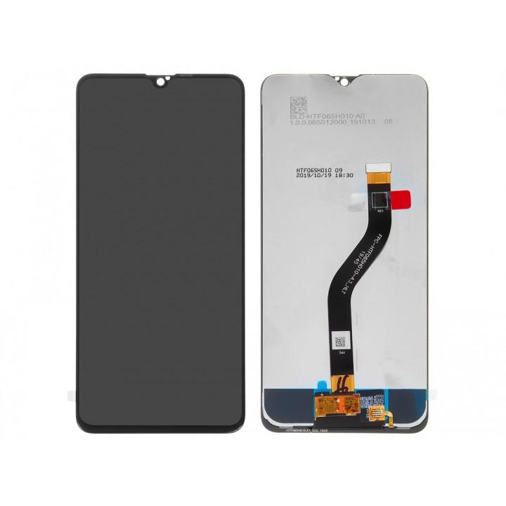 Samsung A20s lcd ekran zaslon
