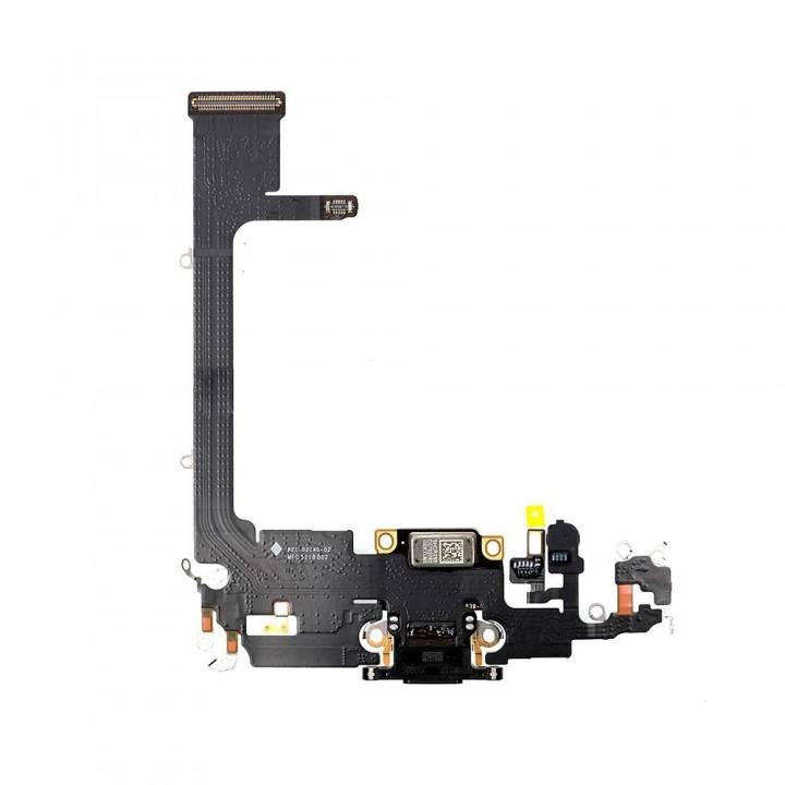 Iphone 11 Pro Max polnilna enota