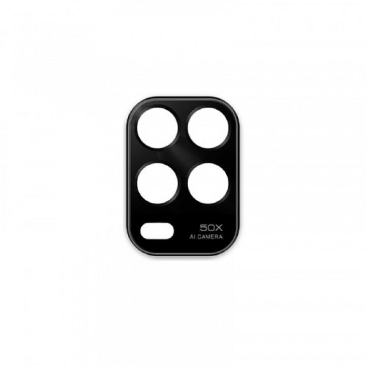 Xiaomi Mi 10 Lite 5G steklo kamere