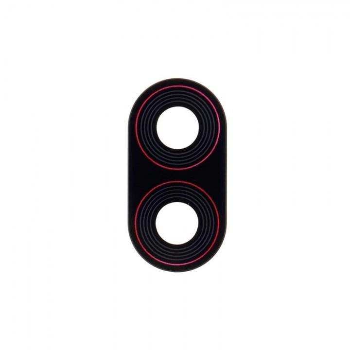 Xiaomi F1 Pocophone steklo kamere