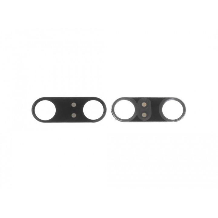 Xiaomi Mi 9T steklo kamere