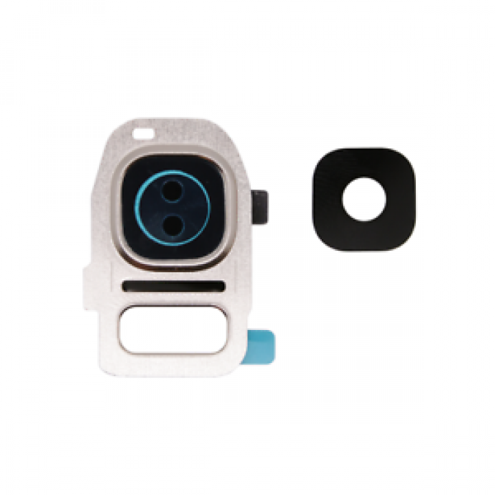 Samsung A20e steklo kamere