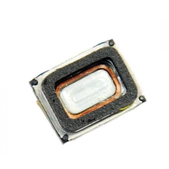 Iphone 4 slušalka zvočnik earpiece