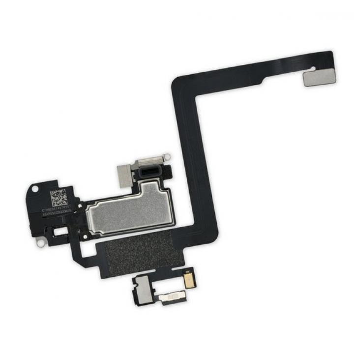Iphone 11 Pro slušalka zvočnik earpiece