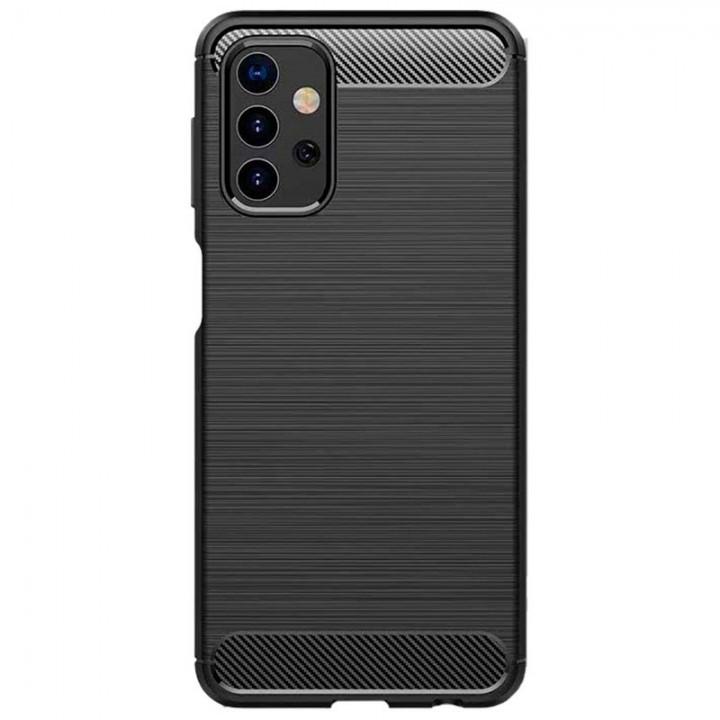 Samsung A32 5G Carbon ovitek/etui