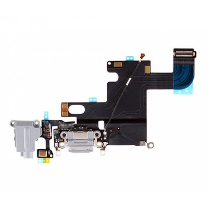 Iphone 6 polnilna enota - konektor polnjenja