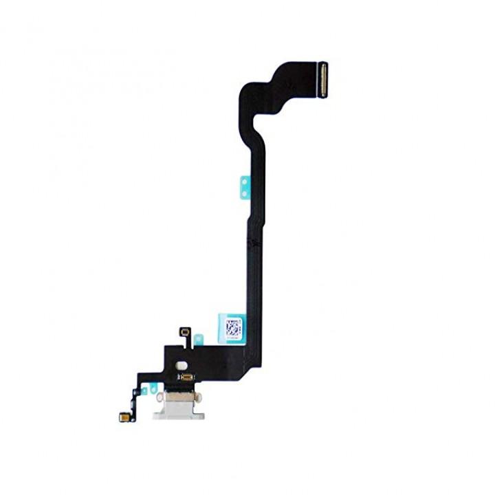 Iphone X polnilna enota - konektor polnjenja