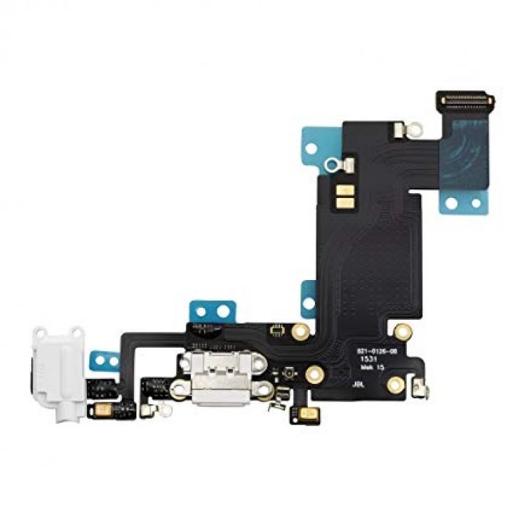 Iphone 6s Plus polnilna enota - konektor polnjenja