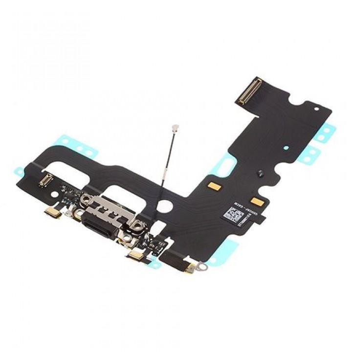 Iphone 7 polnilna enota - konektor polnjenja