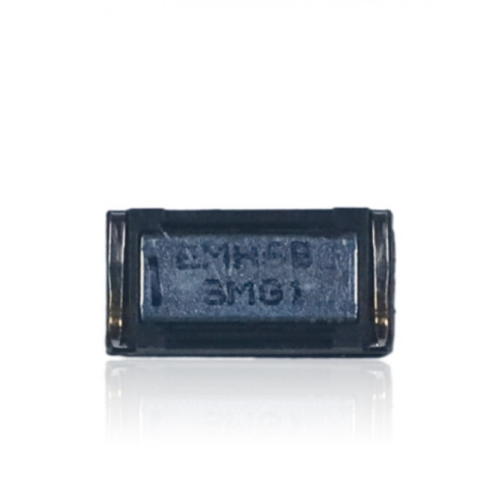 LG K30 slušalka zvočnik earpiece