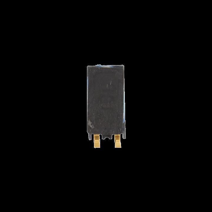 LG G3 slušalka zvočnik earpiece