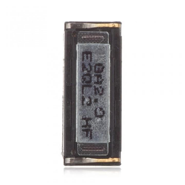 Huawei Honor 4C slušalka zvočnik earpiece