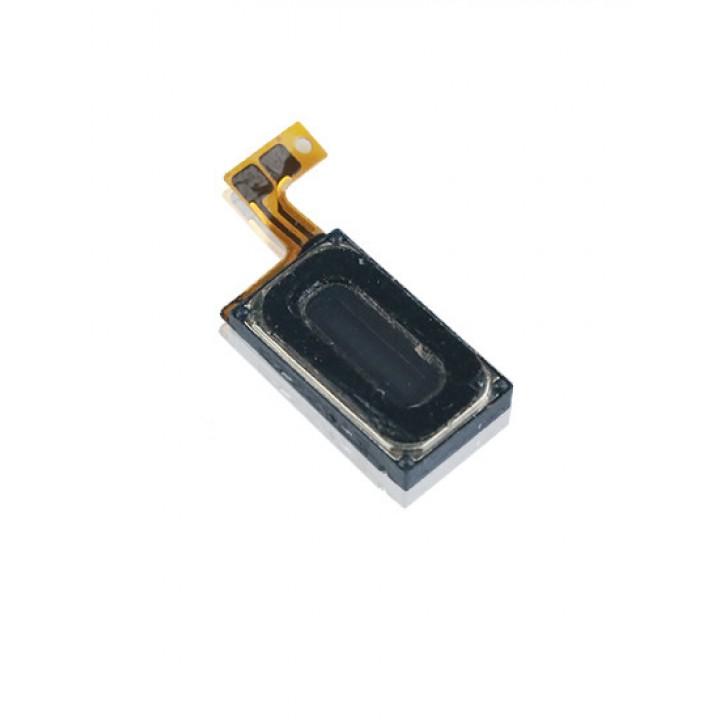 LG Q7 slušalka zvočnik earpiece