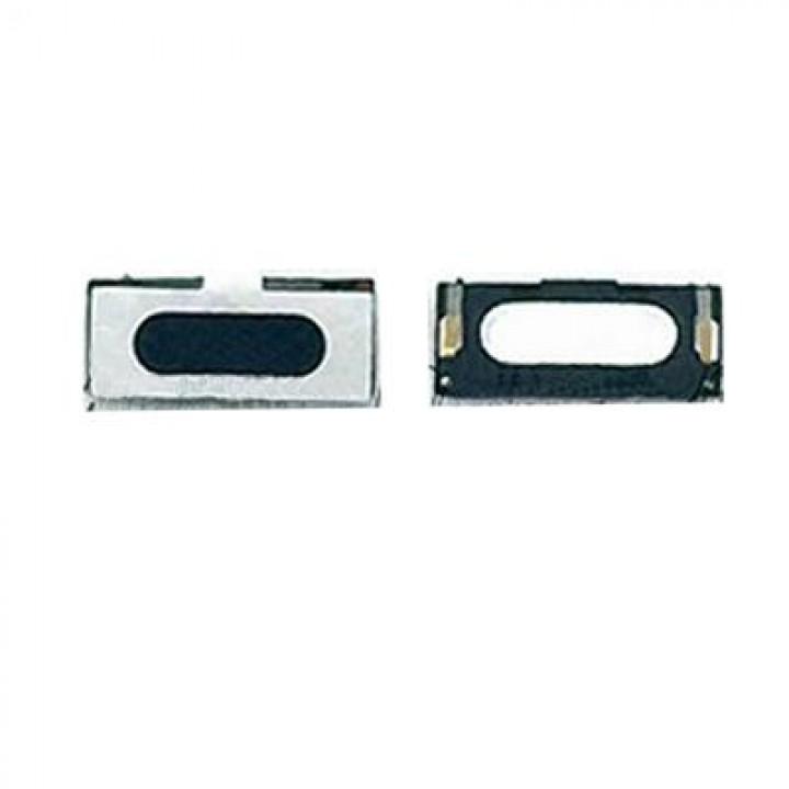 Huawei Honor 3c slušalka zvočnik earpiece