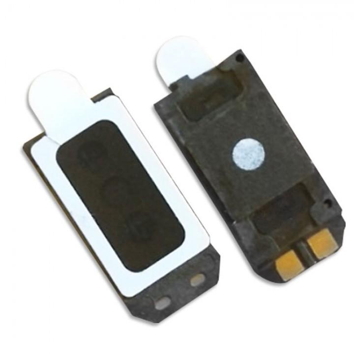 Samsung A20 slušalka zvočnik earpiece