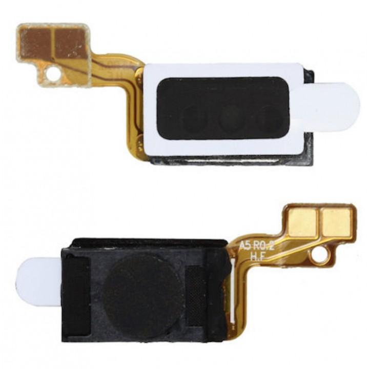 Samsung A5 2015 slušalka zvočnik earpiece