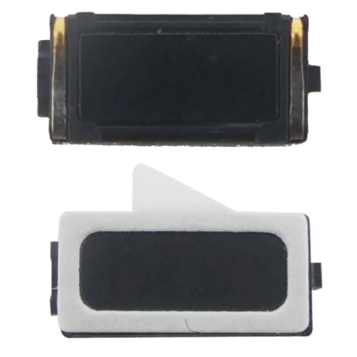 Xiaomi Mi 3 slušalka zvočnik earpiece
