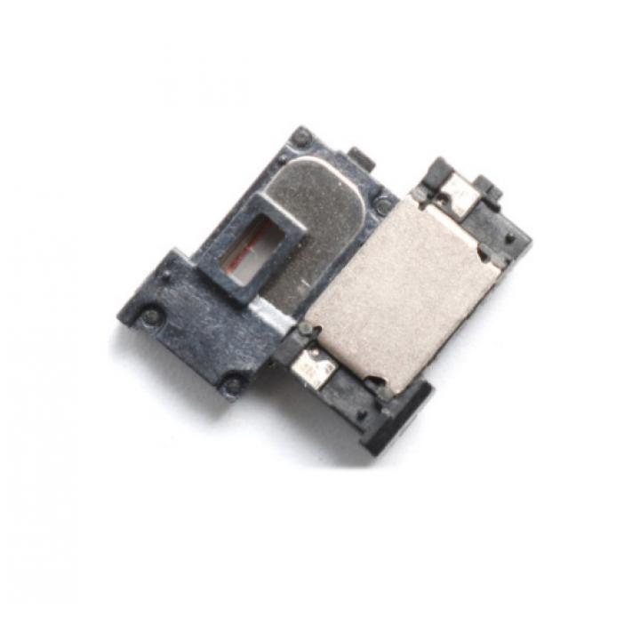 Xiaomi Mi 4c Flex slušalka zvočnik earpiece