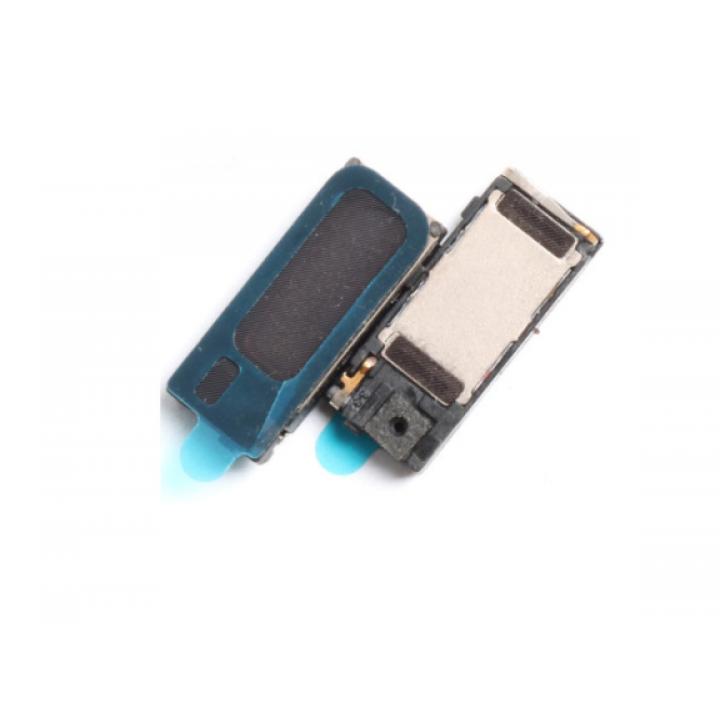 Xiaomi Mi 4 slušalka zvočnik earpiece
