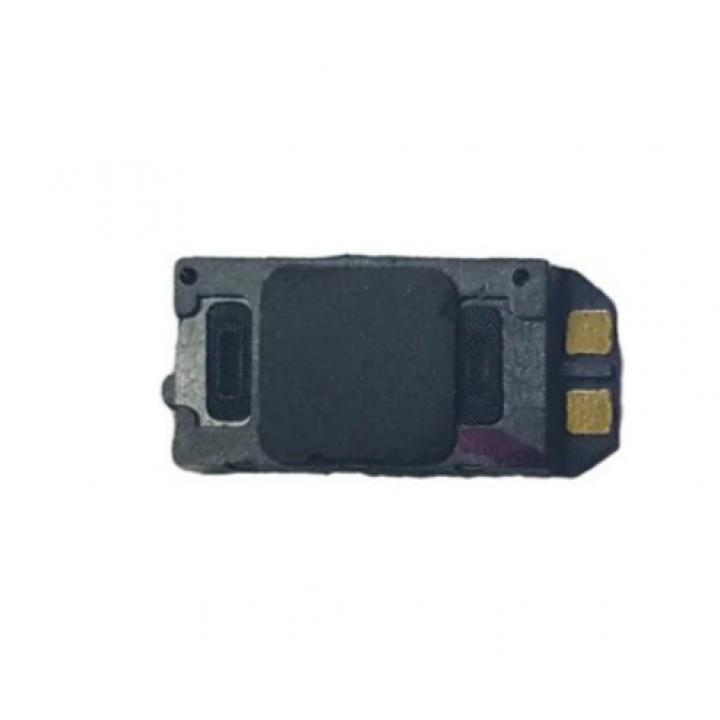 Samsung A51 slušalka zvočnik earpiece
