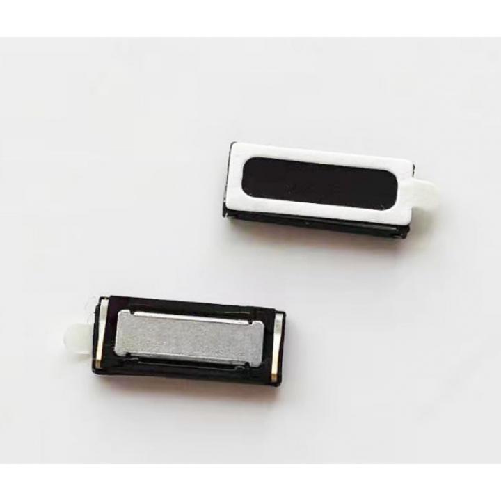 Huawei Honor 4A slušalka zvočnik earpiece