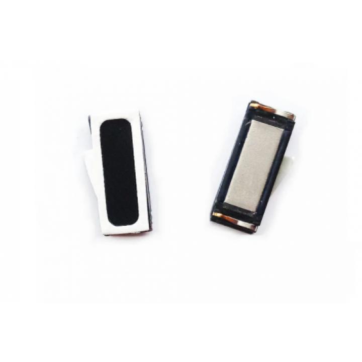Huawei Ascend G525 slušalka zvočnik earpiece