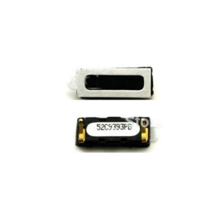 Huawei G7 slušalka zvočnik earpiece