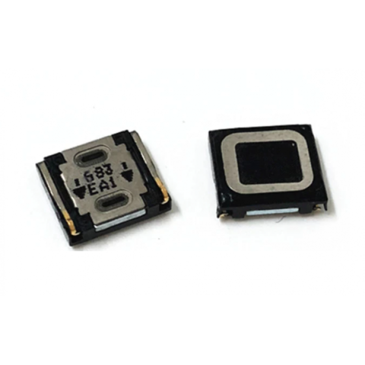 Huawei Honor 10 Lite slušalka zvočnik earpiece